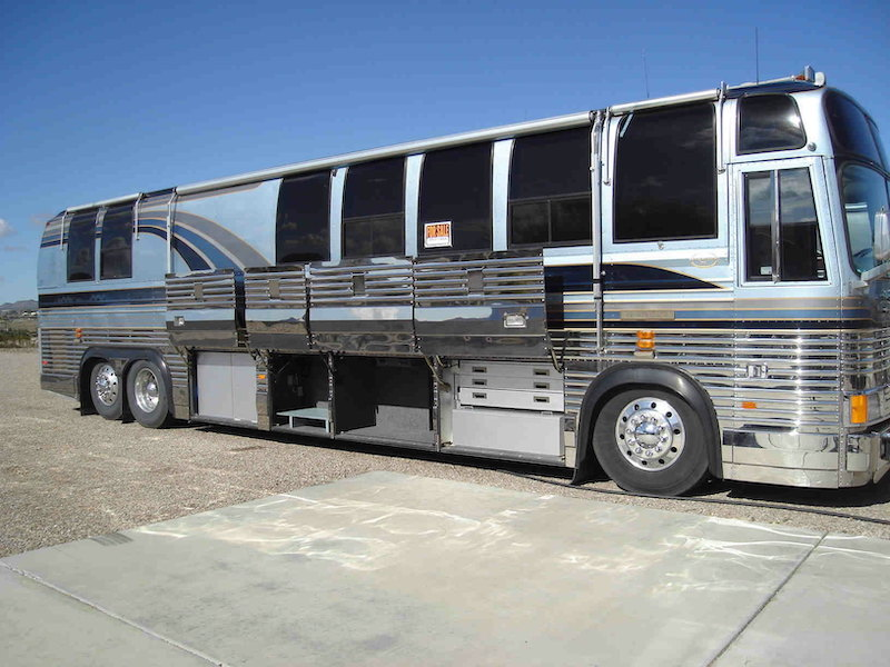 1992 Prevost Marathon XL For Sale