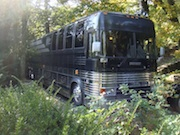 1995 Prevost XL 45 For Sale