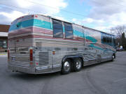 2006 Prevost American XL For Sale