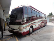 1996 Prevost Featherlite H3-45 For Sale