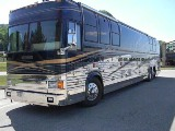 1999 Prevost Royale For Sale
