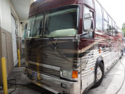 1999 Prevost Country Coach XL