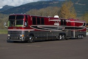 2000 Prevost Marathon XLII For Sale
