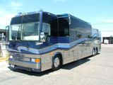 2001 Prevost Vantare For Sale