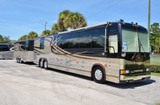 2003 Prevost Royale For Sale