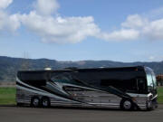 2006 Prevost Country Coach XLII Double Slide