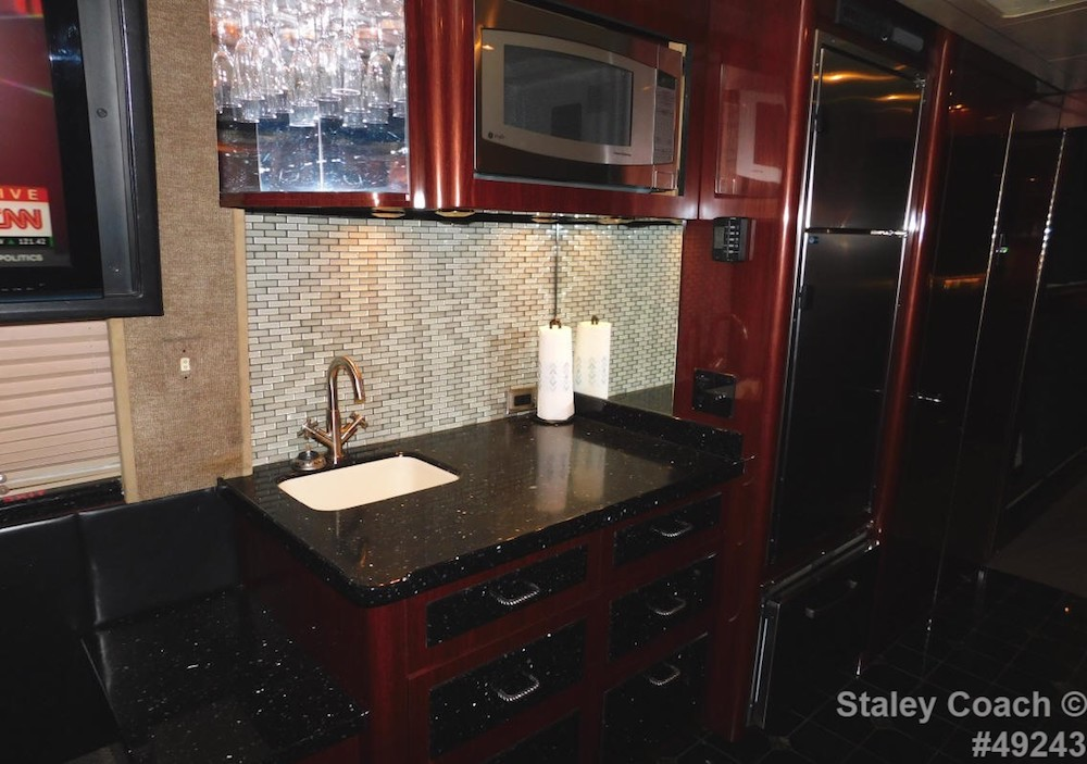 2006 Prevost Star XLII For Sale