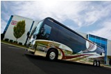 2007 Prevost Vantare For Sale