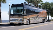 2006 Prevost Millennium XLII For Sale