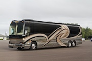 2012 Prevost Bruce XLII For Sale