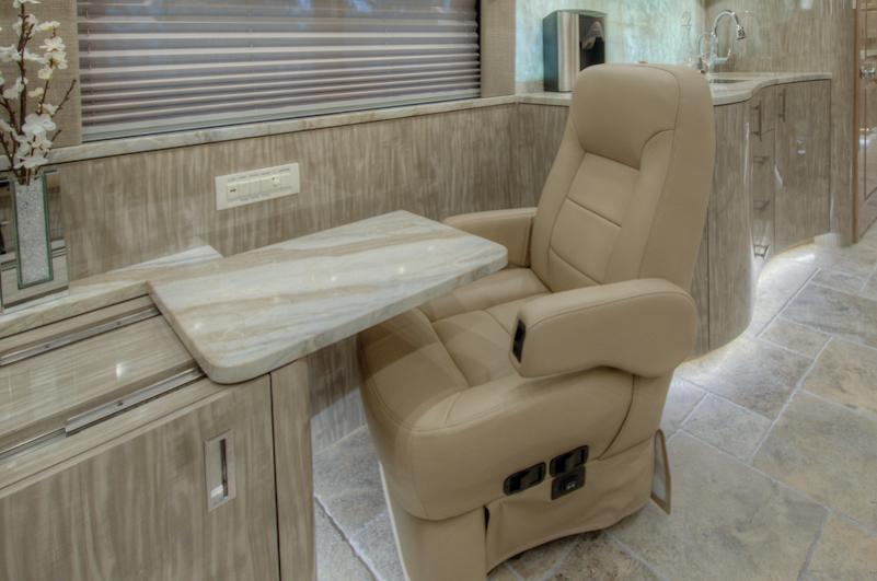 2016 Prevost Florida Coach X3 For Sale