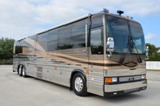 2001 Prevost Liberty For Sale