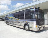 1995 Prevost Liberty For Sale
